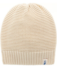 The North Face Mütze / Strickmütze Purrl Stitch Beanie