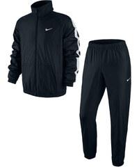 Nike Herren Trainingsanzug Season Woven Track Suit