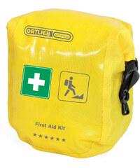 Ortlieb wasserdichtes First Aid Kit Ultra High