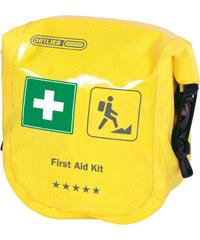 Ortlieb wasserdichtes First Aid Kit high - speziell ausgestattet für den Bergsport Einsatz