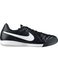 Nike Herren Fußballschuh Halle Tiempo Legacy IC