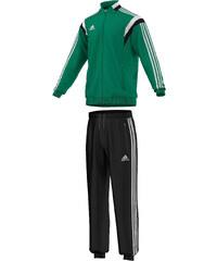 adidas Performance Herren Trainingsanzug Condivo 14