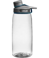 Camelbak Trinkflasche Chute 1 Liter