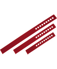 Stubai Steigeisen Flexible Stege