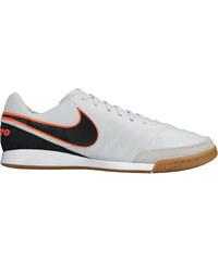 Nike Herren Fußballschuhe Halle Tiempo Mystic V IC