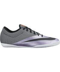 Nike Herren Fußballschuhe Halle MercurialX Pro IC