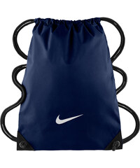 Nike Sportbeutel Fundamentals Swoosh Gymsack