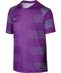 Nike Boys Fußballshirt Flash Graphic