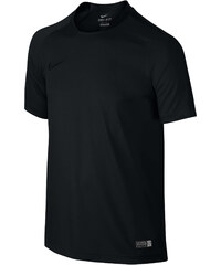 Nike Boys Fußballshirt Flash Training