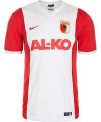 Nike Kinder & Jugend Fußball Home Trikot FC Augsburg