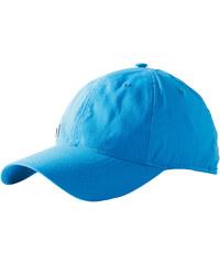 adidas Performance Schildkappe Performance Logo Badge Cap