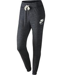Nike Damen Trainingshose / Sweathose Vintage Gym Pant