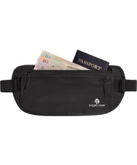 Eagle Creek Geldkatze / Geldgürtel Silk Undercover Money Belt