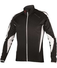 Endura Herren Windjacke Pro Jetstream