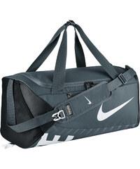 Nike Sporttasche Alpha Adapt Cross Body M