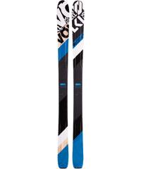 Völkl Damen Freeride Skier 90Eight