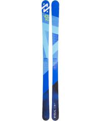 Völkl Herren Freestyle Skier Kink inkl. Bindung Squire 11 90mm