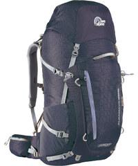 Lowe Alpine Damen Trekkingrucksack Alpamayo ND 55:75