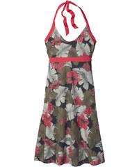 Patagonia Damen Kleid Iliana Halter Dress