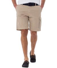 Gaastra Shorts Sinclear Herren beige