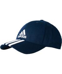 adidas Performance Schildmütze Performance 3S Cap Cotton