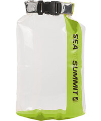 Sea to Summit Packsack Stopper Clear Dry Bag