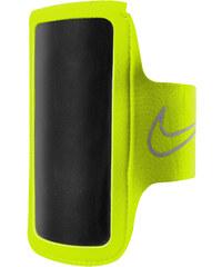 Nike Handytasche Lightweight Smartphone Arm Band 2.0