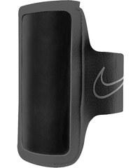 Nike Sportarmband / Handytasche Lightweight Arm Band 2.0