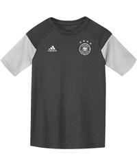 adidas Performance Kinder Trainings Shirt DFB Tee Youth