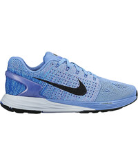 Nike Damen Laufschuhe LunarGlide 7