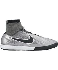 Nike Herren Fußballschuhe Halle MagistaX Proximo IC