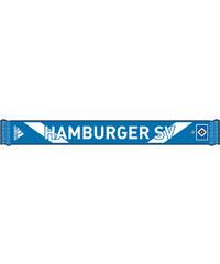 adidas Performance Fanschal Hamburger SV