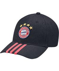 adidas Performance Schildmütze FC Bayern München