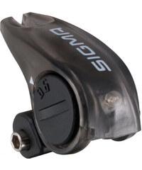 Sigma Fahrradlicht Brakelight schwarz