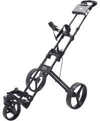 Big Max Golftrolley Easy Max 360