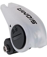 Sigma Fahrradlicht Brakelight white