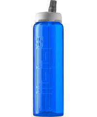 SIGG Trinkflasche Viva Nat - royalblau