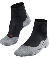 Falke Damen Trekking-Socken TK 5 Ultra Light