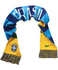 Nike Fanschal Brasilien WM 2014