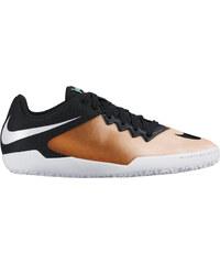 Nike Kinder Fußballschuhe Halle Jr. HypervenomX Pro IC