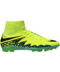 Nike Herren Fußballschuhe Kunstrasen Hypervenom Phatal II Dynamic Fit AG-R