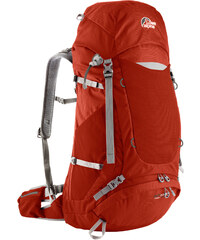 Lowe Alpine Herren Trekkingrucksack Airzone Trek+ 35:45