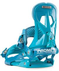 Rome SDS Snowboardbindung Arsenal