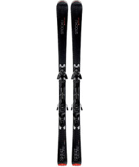 Stöckli Sportcarver Ski Spirit Globe inkl. Bindung KZ 12