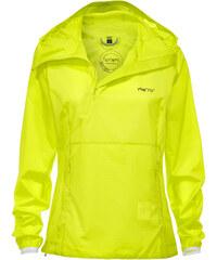 meru Damen Windjacke / Windbreaker Bunbury Jacket