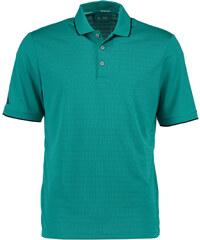 adidas Golf Herren Golf Polo ClimaCool® Engineered Striped Polo