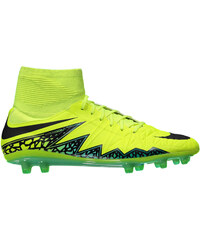 Nike Herren Fußballschuhe Rasen Hypervenom Phatal II Dynamic Fit FG