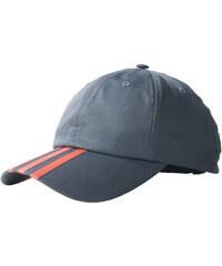 adidas Performance Schildkappe Climalite 3S Cap