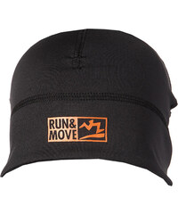 Run&Move Laufmütze - Beanie