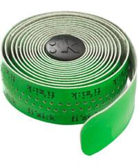 Fizik Lenkerband Bar Tape Superlight glossy fluo green